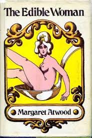margaret atwood first edition abebooks the edible w signed in person first atwood margaret signed