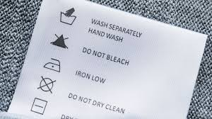 Can You <b>Machine</b>-Wash <b>Clothes</b> With '<b>Hand</b>-<b>Wash</b> Only' Tags ...