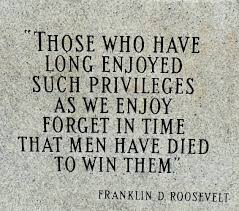 D Day Quotes Impressive 48 Best Memorial Day Quotes And Sayings