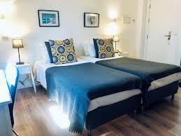 Above Bed Light Bar Hotel Botanico De Coimbra Coimbra Updated 2020 Prices