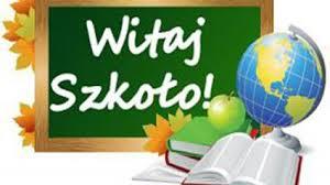 Rozpoczęcie roku szkolnego 2020/2021 - Zespół Szkół Gastronomicznych