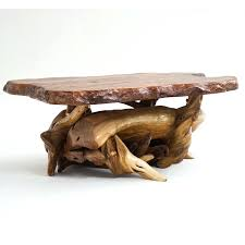 juniper coffee table ornate rustic redwood and juniper root coffee table juniper dell coffee table