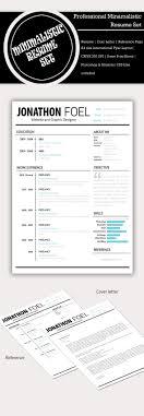155 Best Cv Images On Pinterest Resume Cv Cv Design And Design