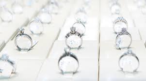 gc landaujewelry mobilehero 640x356 jpg