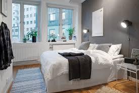gallery scandinavian design bedroom furniture. photo gallery scandinavian style of the bedroom design furniture s