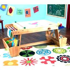 artist table painting desk slanted art desks artist table painting desk wooden drawing table desk wooden