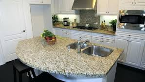remove stains granite countertop remove stains granite how to a instant