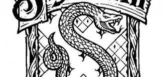 Small Picture Coloring Pics Coloring pages wallpaper Part 9