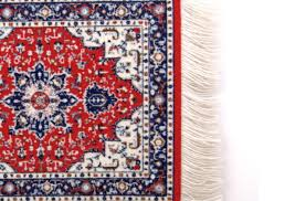 area rug cleaning cost