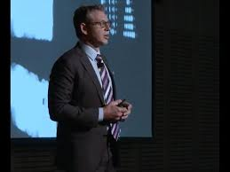 The Art Of Investing Tools Available At Your Fingertips Steve Mater Commsec
