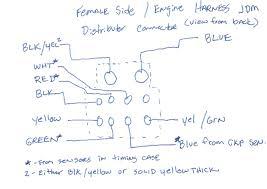 h22a1 distributor wiring diagram wiring diagram h22a1 distributor wiring diagram wiring diagram world h22a1 distributor wiring diagram h22a1 distributor wiring diagram