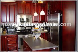 Wood Veneer For Cabinets Kitchen Cabinet Veneer Panels Kitchen