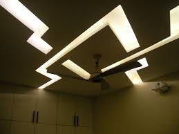 gallery drop ceiling decorating ideas. Image Of Drop Ceiling Decorating Ideas Gallery L