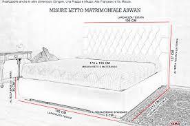 Zanzariera Letto Ikea : Testiera letto ikea mandal camere da usate arredamento