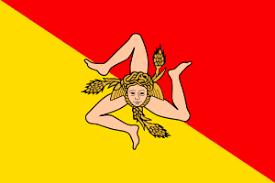 Resultado de imagen de sicilia estatuto especial
