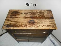 EZ Strip Blog Stripping Varnish from Furniture and Wood Work