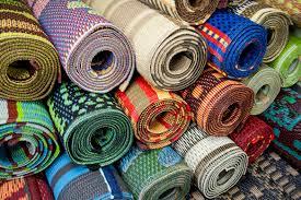 captivating circular outdoor rug rug woven outdoor rugs wuqiangco