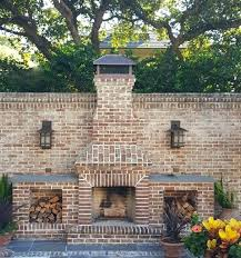 making an outdoor fireplace best outdoor fireplaces ideas on backyard fireplace outdoor rooms and outdoor making making an outdoor fireplace