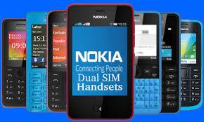 nokia phone 2014 price list. hot deals: top 10 nokia dual sim mobiles phones under rs 5,000 - gizbot phone 2014 price list m