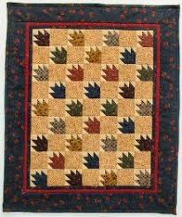 Best 25+ Bear paw quilt ideas on Pinterest | Missouri star quilt ... & Bear Paw Pattern And Instructions For Queen Size Quilt Page 2 Adamdwight.com