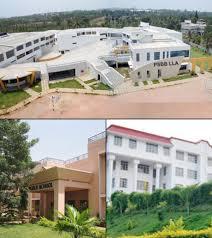 Best Design Schools In Bangalore List Of Top 15 Cbse Schools In Bangalore City