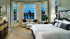 Beautiful Transitional Master Bedroom Design Ideas  YouTube
