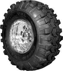 Super Swamper Tire Chart 15x42x15c Tsl Interco Super Swamper