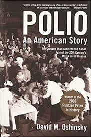 「polio magazine top」の画像検索結果