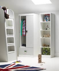 Modern Teenage Bedrooms Modern Teenage Bedrooms Zampco
