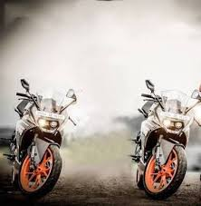 image result for cb edit bike background hd edit logo adobe photo photo design