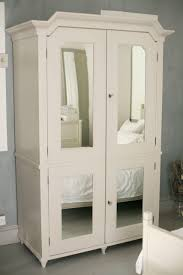 armoire closet furniture wide armoire armoire wardrobe