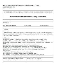 job safety analysis template job hazard analysis template free safety report system analysi