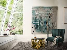 Small Picture Home Decorating Ideas Modern Art Home Decor Ideas