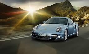 2011 Porsche 911 Turbo S | Review | Car and Driver