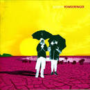 Sunsets [Australia CD]