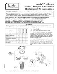 jandy acirc reg pro series valve actuator jandyacircreg pro series stealthacirc132cent pumps lid assembly replacement kit
