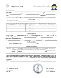 Sheet Templates Archives Word Templates