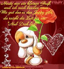 Hdl Hab Dich Lieb Facebook Bilder Gb Bilder Whatsapp Bilder Gb