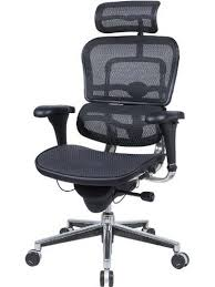 Plain Desk Chair For Back Pain Best Office Lower To Design
