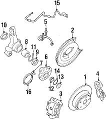 98 vw golf radio wiring diagram wiring diagram and hernes 98 vw beetle wiring diagram home diagrams