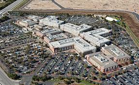 facebook office palo alto. Facebook Headquarters Facebook Office Palo Alto