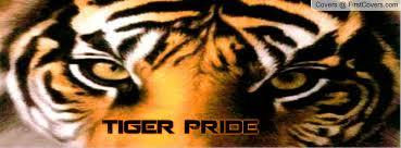 Tiger Quotes 86 Stunning Homeold NewtownHarris Public School RIII