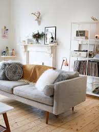 Interior Design Sofas Living Room How To Master The Subtle Magic Of Scandinavian Interior Design