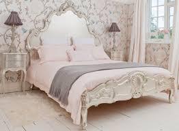 interior design ideas bedroom vintage. Bedroom:French Country Decor Bedroom Vintage Ideas Interior Design Home Pictures Pinterest Modern Style Dining ,