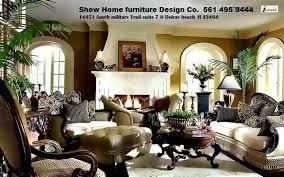 furniture stores delray beach fl. Fine Beach Hotels Nearby Inside Furniture Stores Delray Beach Fl A