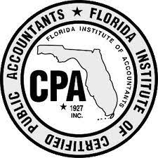 full service tax and accounting firm located in gainesville, fl 457 Plan Withdrawal For Home Purchase full service tax and accounting firm located in gainesville, fl monthly news 457 Plan Clip Arts