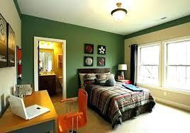 awesome boy bedroom ideas green bedroom ideas decorative kids bedroom ideas childrens bedroom storage ideas