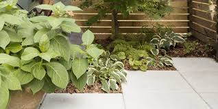 Low Maintenance Garden Design Ideas Tips Tricks And Advice Simple Garden Ideas And Outdoor Living Magazine Minimalist