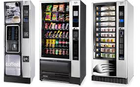 Hot Drink Vending Machines For Sale Fascinating Vending Machines For Telford Vending EquipmentComplete Vending Services