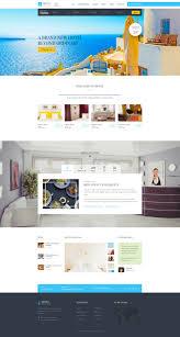 Booking Website Design Inspiration Hotel Booking Psd Template Booking Hotel Template